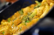 slider-a-omelette
