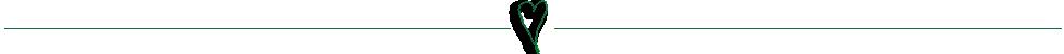 ligne-coeur